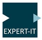 Expert-IT