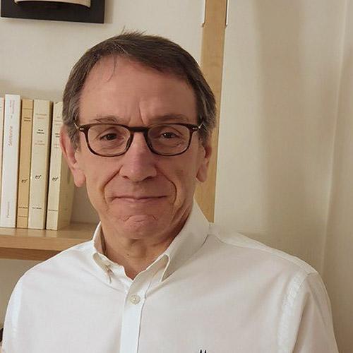 Albert Janssens